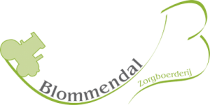 Zorgboerderij Blommendal