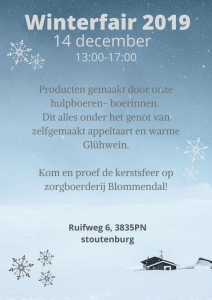 Winterfair2019Blommendal
