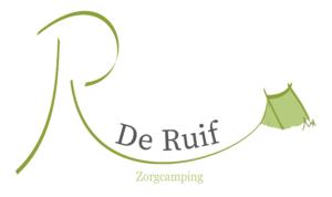 Zorgcamping de Ruif